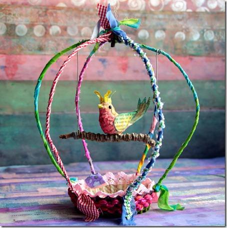 uccellino in gabbia libera-002