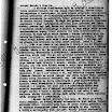 strona161.jpg
