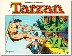 tarzanruss0400