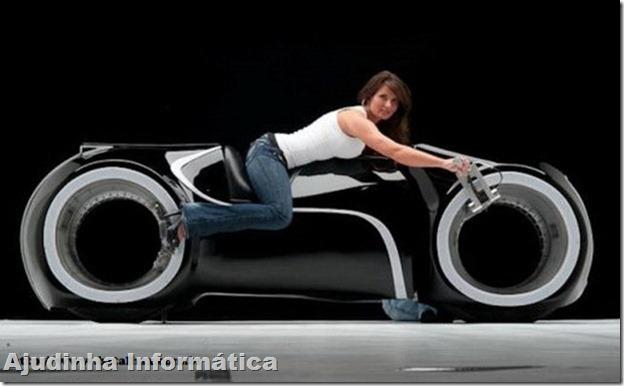9 moto