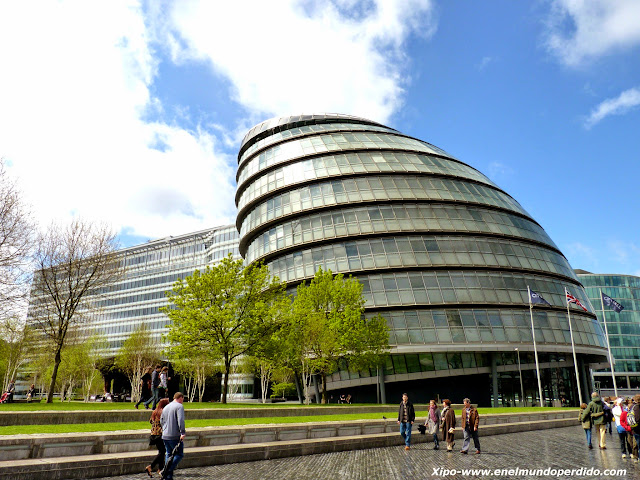 london-city-hall-ayuntamiento-londres.JPG
