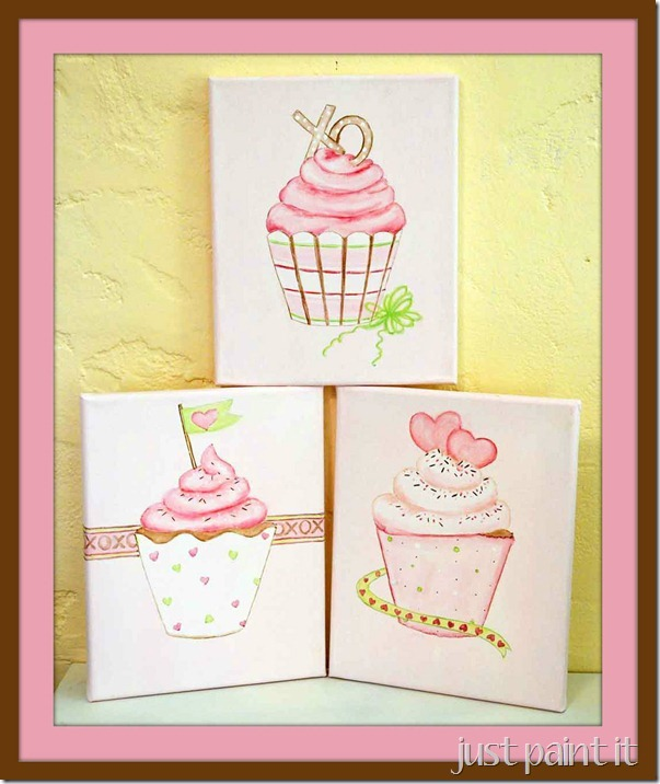 paint-cupcakes-12