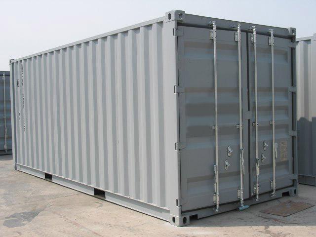 luu-y-khi-lua-chon-container-de-van-chuyen-hang-hoa