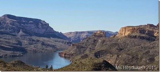Apache Trail Drive 018