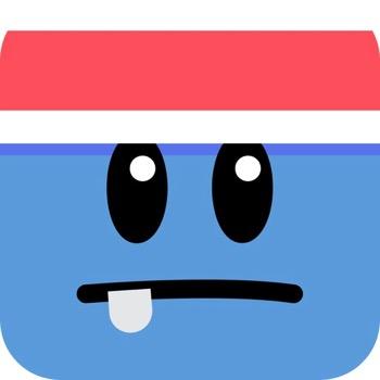 メルボルン発の人気iPhoneゲーム