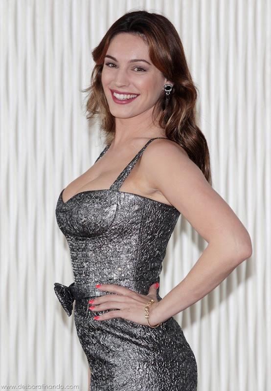 Kelly-Brooklinda-sensual-photoshoot-pics-boob-desbaratinando (54)