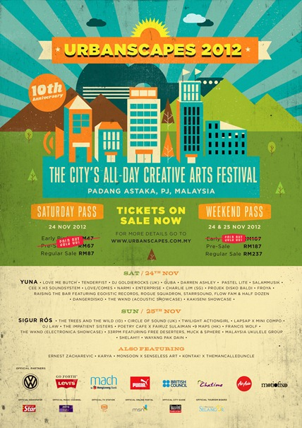 A3-Urbanscapes2012-Poster