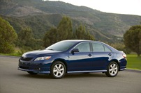 Toyota-Recall-2007-2009-2