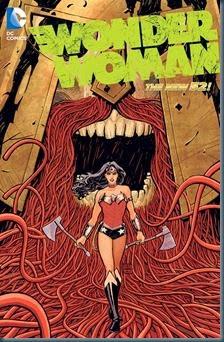 WonderWoman-Vol.4