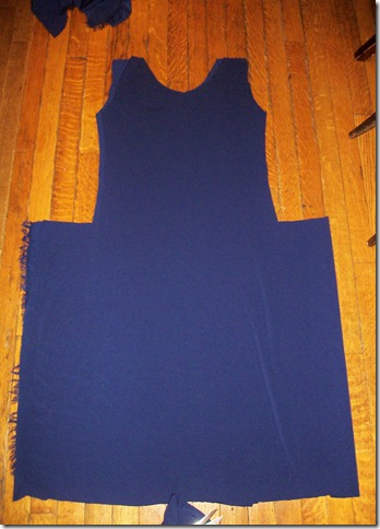wide side dress (1)
