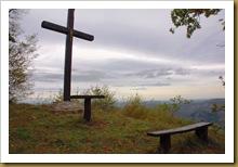 croce di M.Rotondo