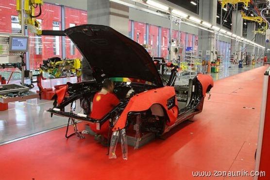Pabrik Ferrari (24)