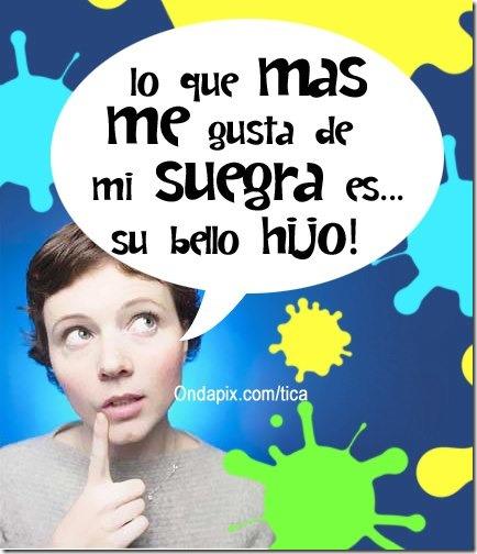 humor suegras (9)