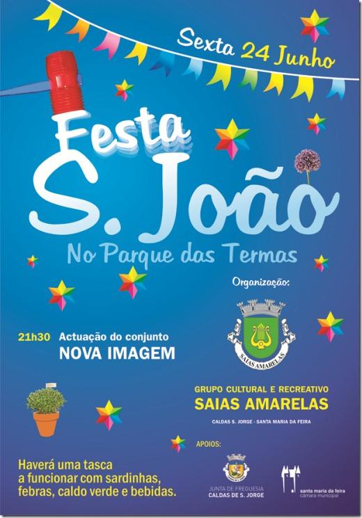 cartaz_s joao_2011
