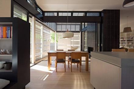 Decoracion-Casa-Make-Architects