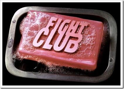 FightClub