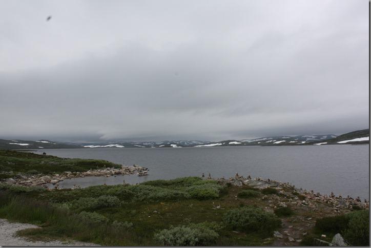 Stavanger 003