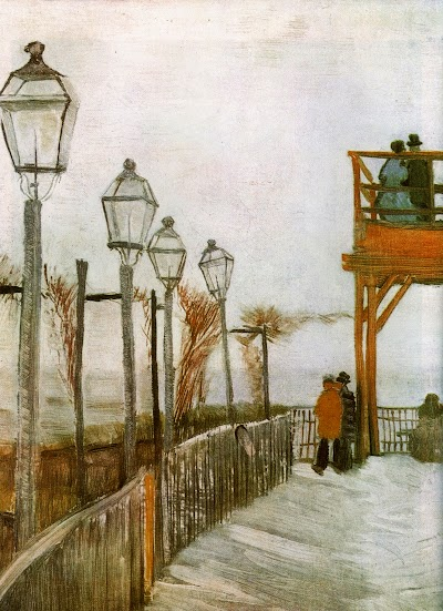 Van Gogh,Vincent (11).JPG