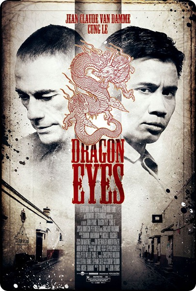 Dragon-Eyes-2012-Movie-Poster
