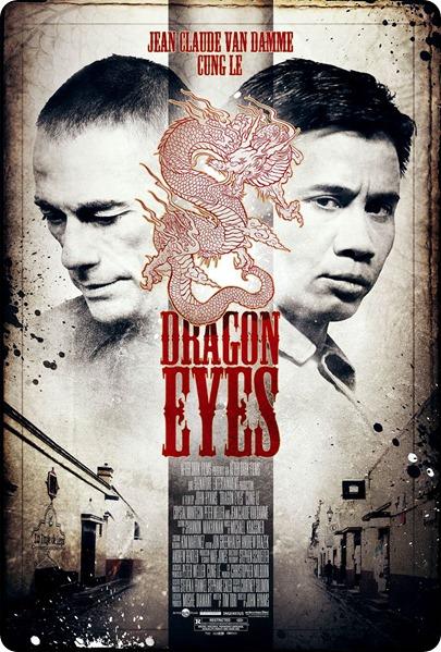 Dragon-Eyes-2012-Movie-Poster