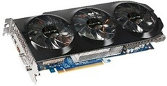 Gigabyte-AMD-GV-R787OC-2GD-1.0-Graphics-Card