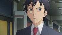 [UTW]_Minami-ke_Tadaima_-_04_[h264-720p][E3511466].mkv_snapshot_05.22_[2013.01.28_22.41.26]