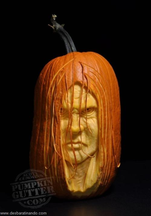 aboboras esculpidas halloween desbaratinando  (1)