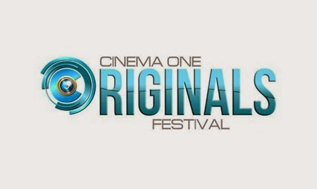 Cinema One Originals