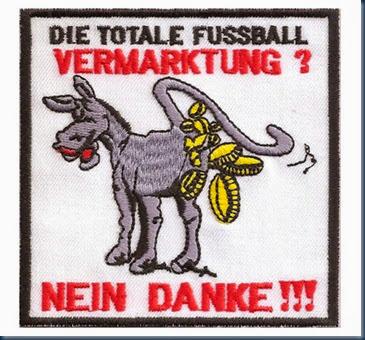 FussballVermarktung_big_Nein_danke_patch
