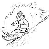 foto-snowboard-p10134.jpg