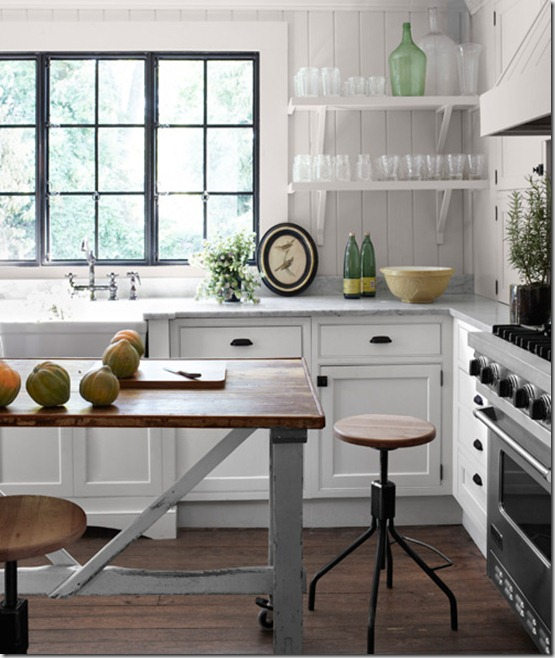 elegant-refusal-kitchen-1012-xln