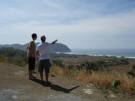 Camaronal_Beach_Property_Search_01
