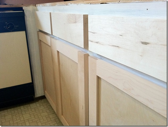 Kitchen Cabinets_4