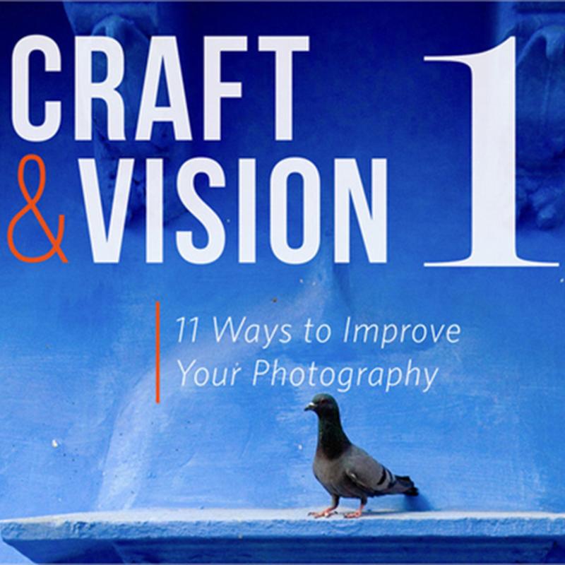 7 libros gratuitos para mejorar sus técnicas de fotografía