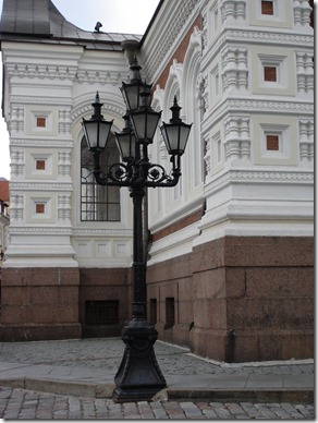 Estonian_Street_Corner_by_racehorse87_stock