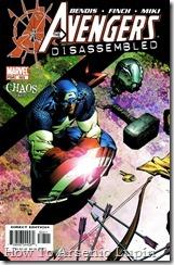 P00022 - 21 - Avengers #503