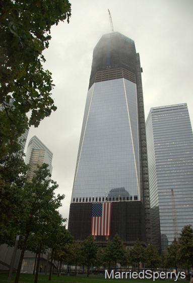 NYC_09-23-11_2563.NEF