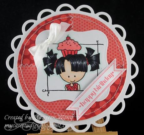 CupcakeOnHead3