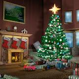 Navidad%2520Fondos%2520Wallpaper%2520%2520380.jpg