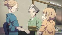 [HorribleSubs] Hanasaku Iroha - 25 [720p].mkv_snapshot_21.24_[2011.09.18_14.29.26]
