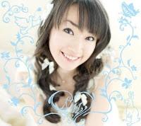 MizukiNana.jpg