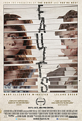 Faults
