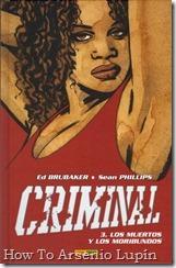 P00003 - Criminal  - Los muertos y los moribundos.howtoarsenio.blogspot.com v3