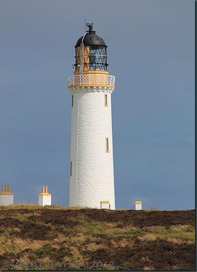 50-lighthouse