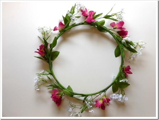 flower halo 7