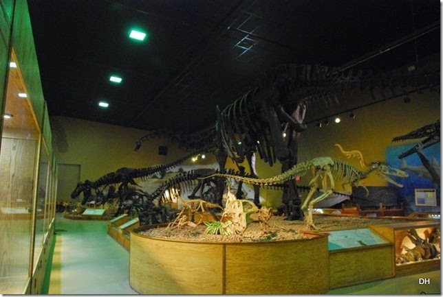 07-12-14 B Wyoming Dinosaur Center (129)
