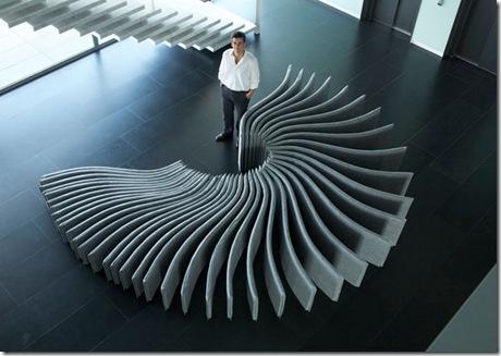 creative-sofa-porcupine-1