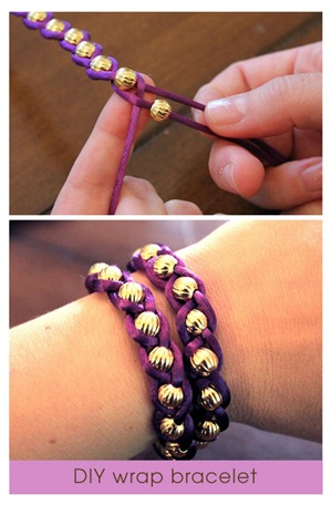 bracelet-diy-fashion-Favim.com-577005