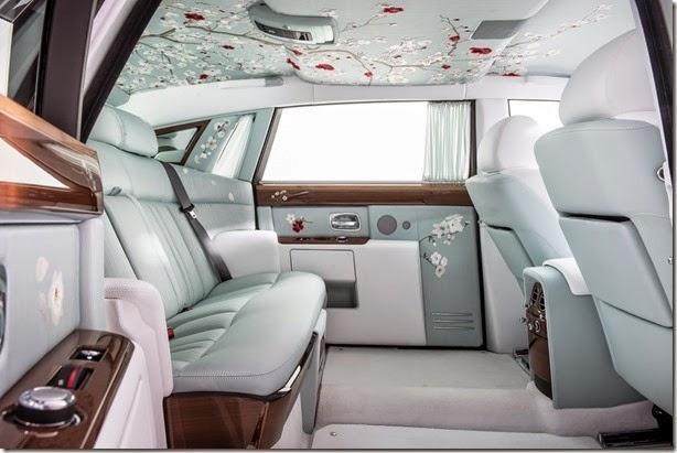 Rolls-Royce-Serenity-5