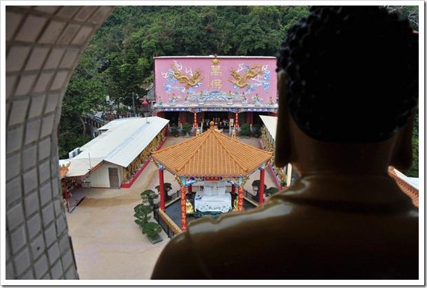 10000-buddhas-monastery-15[2]
